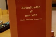 Ballestrero_Libro