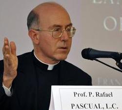 Apra Conferenze _ prof-p-Rafael-Pascual