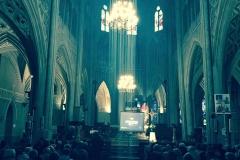 Chambery_Conferenza