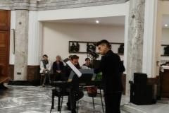 Flautista_1024