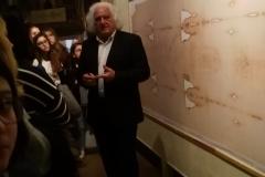 Tour Museo col Direttore