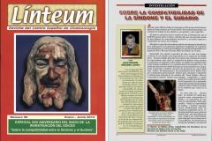 Linteum