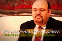 jorge-manuel-rodriguez-almenar