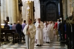 Confratelli_Duomo_1024