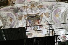 Ponteggi_Chiesa2