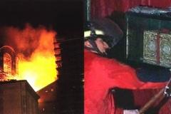 Incendio97_863