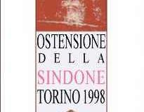 La-sacra-sindone_locandina98_205