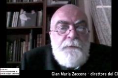 Zaccone