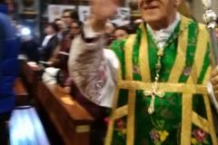 VescovoCerrato_1024