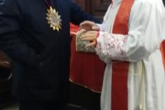 Ghiberti_favarato
