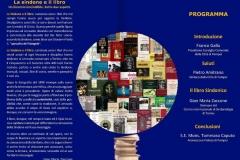 LibroSindonico_Pieghevole