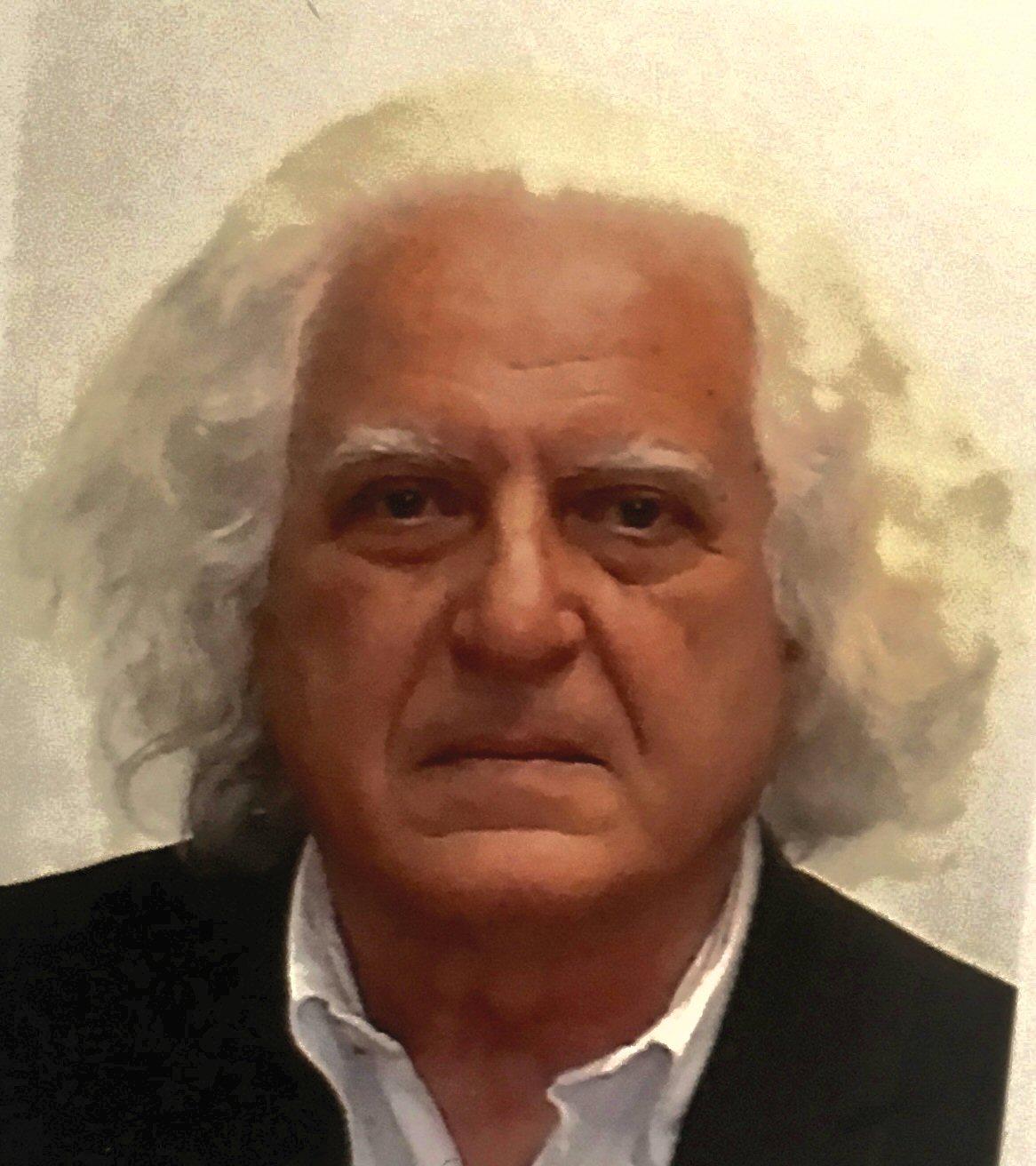 Balossino-Nello