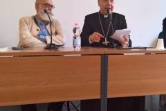 Pompei_Arcivescovo