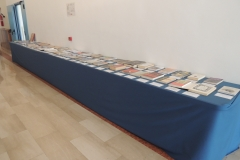 Pompei_LibriBis