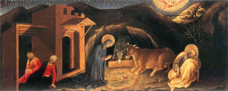Gentile_da_Fabriano_-_Nativity
