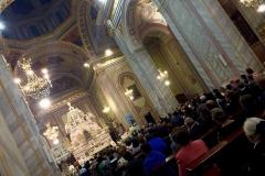Quartu_Chiesa