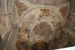 Restauri Chiesa Santo Sudario_28