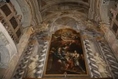 Restauri Chiesa Santo Sudario_64