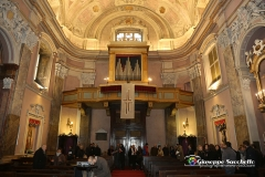 Restauri Chiesa Confraternita Santo Sudario_SguardiInAlto