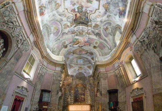 foto-chiesa-1-618x424
