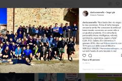 #sinodo2018 • Ritiro a Biella