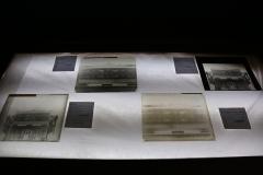 Restauri Santo Sudario - Lastre Fotografiche Secondo Pia_003