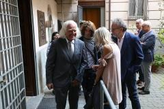 Restauri Santo Sudario - Museo della Sindone_016_Balossino_Famiglia