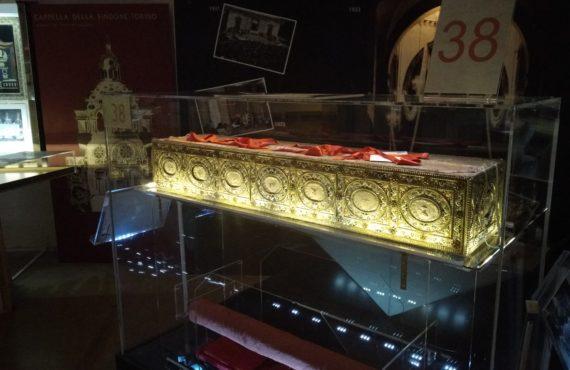 museo_percorso1