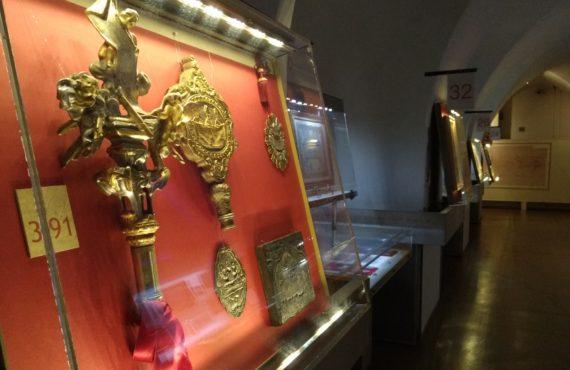 museo_percorso2