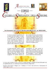 cultura-e-spiritualita