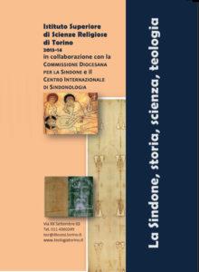 sindone_storia_scienza_teologia
