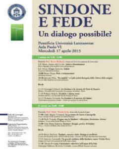 sindone_e_fede_un_dialogo_possibile