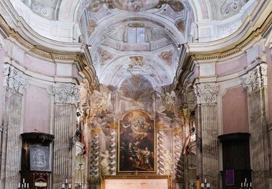 santosudario-chiesa totale
