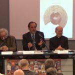Sindone e scienza. Conferenze all'Ateneo Regina Apostolorum e al Centro Internazionale di studi sulla Sindone