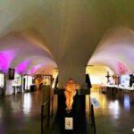 """Il Museo della Sindone apre """"on demand"""""""